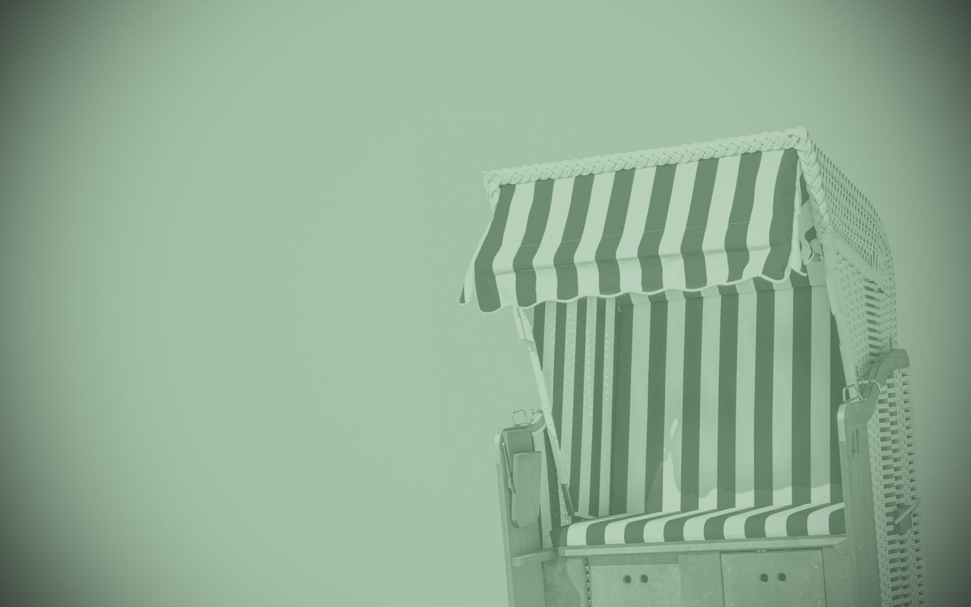 Fettnäpfchenführer Ostsee