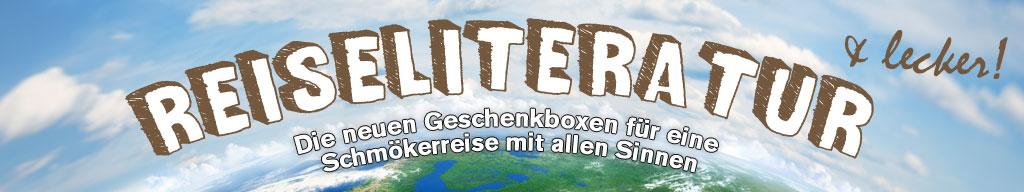 Geschenkboxen-Special