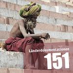 Länderdokumentationen 151