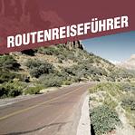 Routenreiseführer