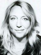 Bettina Bouju