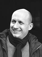 Martin Buchgraber