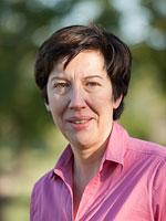 Marie-Odile Buchschmid