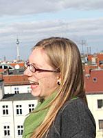 Nina Büttner