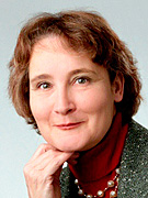 Isabelle Demangeat