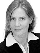 Katja Frehland
