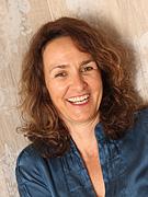 Lisa Graf-Riemann