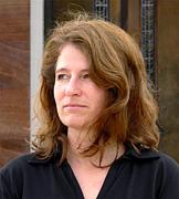 Françoise Hauser
