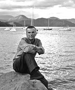 Rudi Hofer