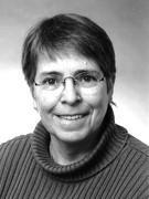 Brigitte Jäger-Dabek