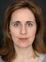Katharina Jakob