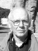 Hans-Georg Kaethner