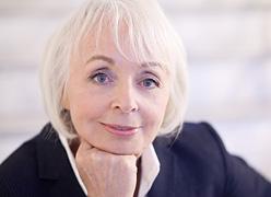 Karin Kaiser