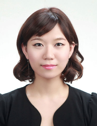 Bielle Kim