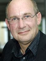 Andreas Kläne