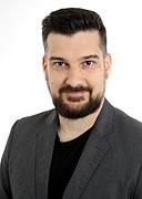 Dennis Kubek