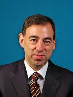 Michael Kühntopf