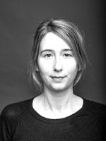Sonja Maaß