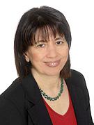Dr. Zeina Matar