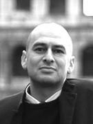 Sandro Mattioli