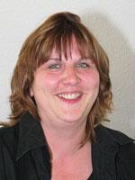 Martina Meier