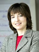Alexandra Metzger