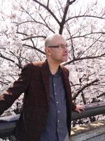 Andreas Neuenkirchen