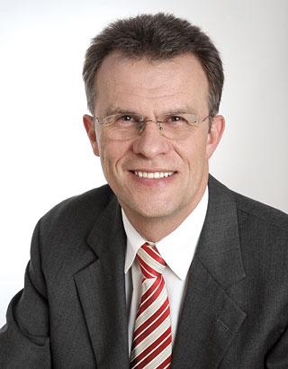 <b>Gerd Schneider</b> - schneider_gerd_320