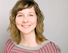 Julia Schoon
