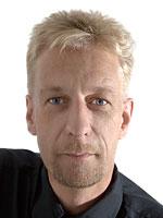 Jo Schwarz
