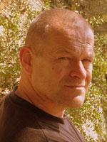 Gregor Schweitzer