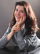 Joanna Sell
