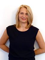 Nicole Testa-Kerpen