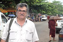 amazon bestellung nach thailand