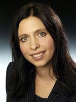 Veronika Wengert