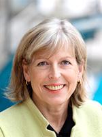 Dr. Dagmar Zißler-Gürtler