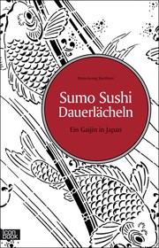 Sumo Sushi Dauerlächeln