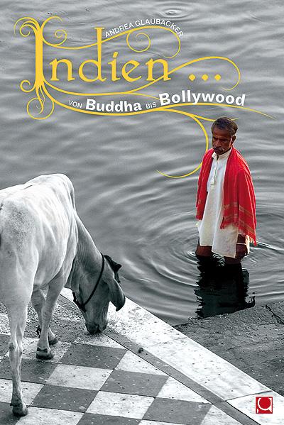 Indien...