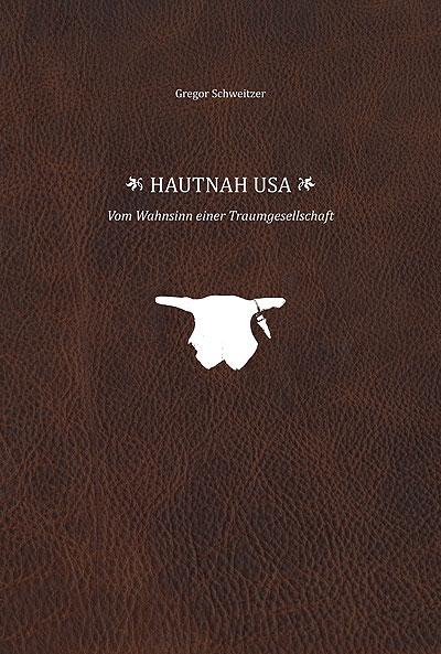 Hautnah USA