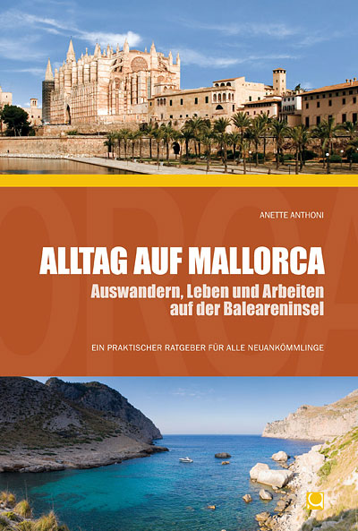 Alltag auf Mallorca