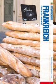 Fettnäpfchenführer Frankreich