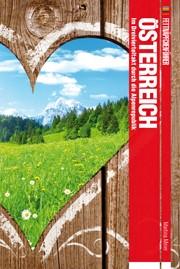 Fettnäpfchenführer Österreich