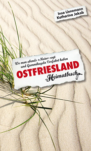 Ostfriesland