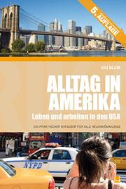 Alltag in Amerika