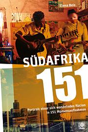Südafrika 151