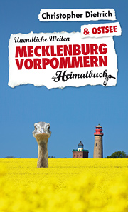 Mecklenburg-Vorpommern & Ostsee