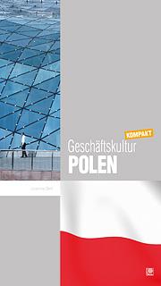 Geschäftskultur Polen kompakt
