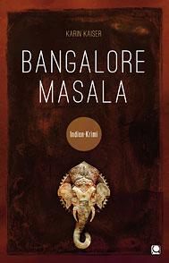 Bangalore Masala