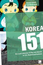 Korea 151