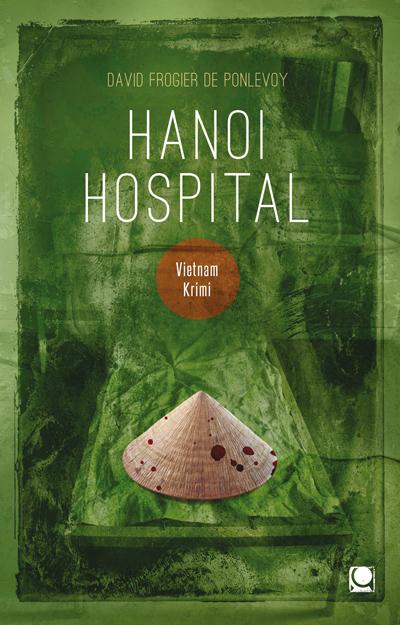 Hanoi Hospital